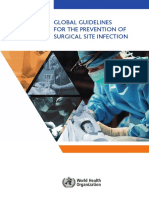 GLOBAL GUIDELINES SSI.pdf