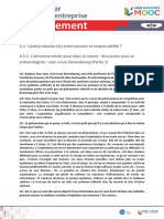 4.5_Interview_Jean_Louis_Deneubourg_P1.pdf