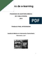 Trabajo Integrador Dr. Rivera Pablo AUDITORIA