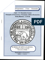 SM-3 (16-25) in English_1.pdf