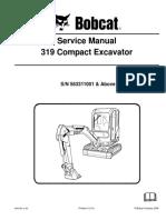 bobcat319compactexcavatorservicerepairmanualsn563311001above-180220125641.pdf