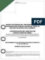 NuevasBasesConsultoriadeObraPEC6 20190912 201413 505