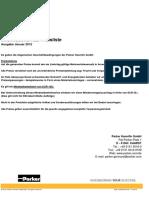 2_PDE_PL_Final_Alphanum_010112.pdf