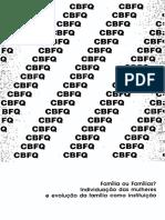 16166-49762-1-PB.PDF