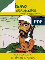 Budismo+em+quadrinhos+para+principiantes.pdf