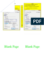 (1) Hire Purchase.pdf