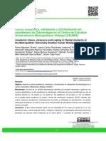 Dialnet-EstresAcademicoEstresoresYAfrontamientoEnEstudiant-6521589