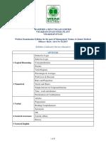 VIZAG STEEL MT Syllabus.pdf