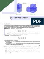 351402423-Seccion-8.pdf