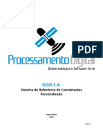 20141105qgis24srcpersonalizado-141109080701-conversion-gate01.pdf