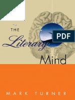 Mark Turner - The Literary Mind-Oxford University Press (1996).pdf