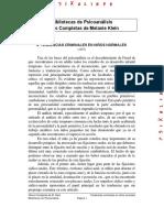 Tendencias criminales en niños normales 1927.PDF.pdf