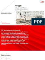 ABB_DC Traction Power Supply Interactive Brochure