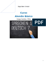 curso_alemao_basico__39962.pdf