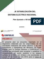 Plan de Estabilización del SEN_22042019_Def