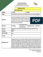 A-Afetividade-e-a-Promoção-da-Saúde-na-Escola.pdf