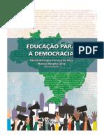 educacaoparaademocracia.pdf