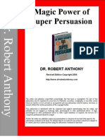 19492164 4 Magic Power of Super Persuasion