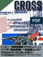 203130950-Macross-Perfect-Memory.pdf
