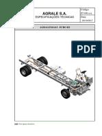Ficha Tecnica Agrale Modelo Ma8.5