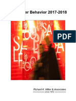 Consumer.Behavior.2017-2018.12th.Edition.1577832353.pdf
