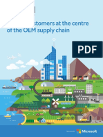 EIU MSFT OEM-Supply-Chain.fin