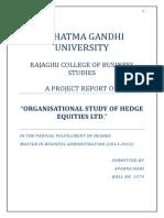 230425225-Organizational-Study-of-Hedge-Equities.docx