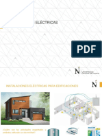 S01- Conceptos Básicos y Sistema Eléctrico - Civil