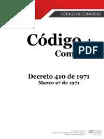 Decreto410de1971.pdf