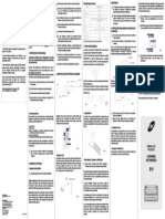 020.0018-Manual-Carabina-de-Pressão-B19.pdf