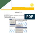 G 279.pdf