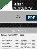 PEMICU 2 blok 23.pptx