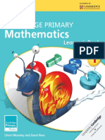 Cambridge Primary Mathematics- Learner's Book Stage 1, Cherri Moseley and Janet Rees, Cambridge University Press_public.pdf