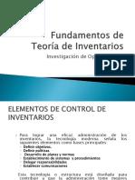 inventario_abc.pdf