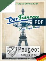 79990 Peu DEweb