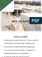 box jacking.pdf