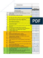 Copy of 360 Degree Analysis - Fakhrul, Nitin