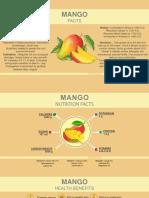 Mango in Bangladesh