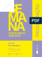 programacao_unidades_academicas.pdf