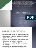 Diapositivas Del Diplomado de Mantenimiento
