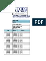 UL-SMC-PR03-03092019