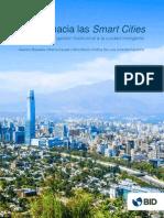 Migrando de una gestión tradicional a la ciudad inteligente.pdf