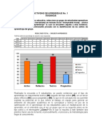 ACTIVIDAD_DE_APRENDIZAJE_No._1.docx