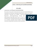 Modul 1 Advance Java   J2EE.pdf
