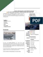 Grise_Fiord.pdf
