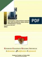 KKNI dan Pendidikan tinggi (untuk Tim).pdf
