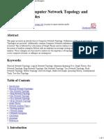 topology.pdf
