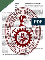 1º EXAMEN DE BECAS.docx