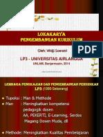KURIKULUM UNLAM 2014.RINGKAS.pptx