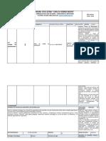 Artística-PUD-10mo-EGB.pdf